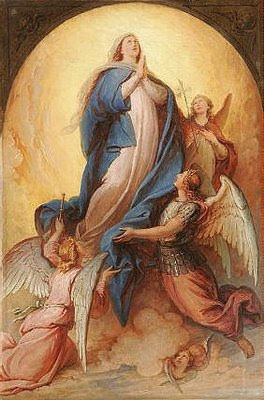 Assumption of Our Lady.jpg