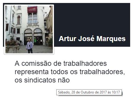ArturJoseMarques2.png