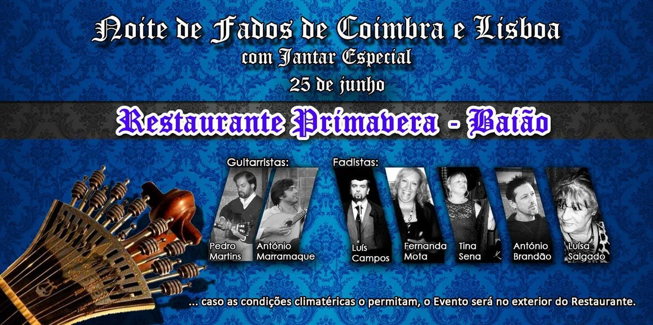 Restaurante Primavera_Eventos.jpg