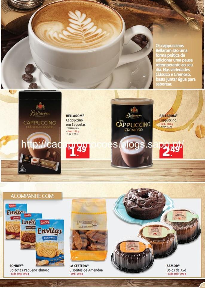 cafecacajpg_Page13.jpg