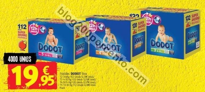Promoções-Descontos-21445.jpg