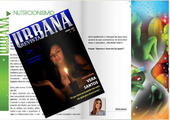 Revista Urbana Janeiro.png