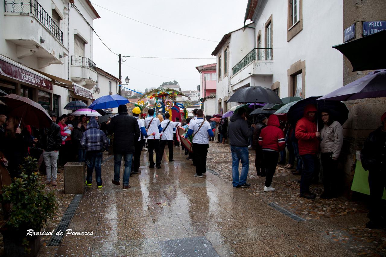 Carnaval de Côja 2016 (9)