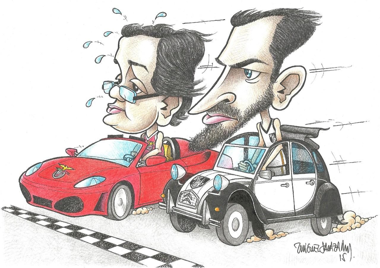 20150805 Corrida Automóveis.jpg
