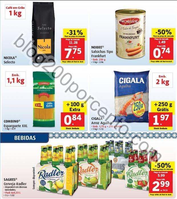 Promoções-Descontos-22053.jpg