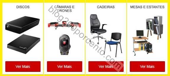 Promoções-Descontos-22592.jpg