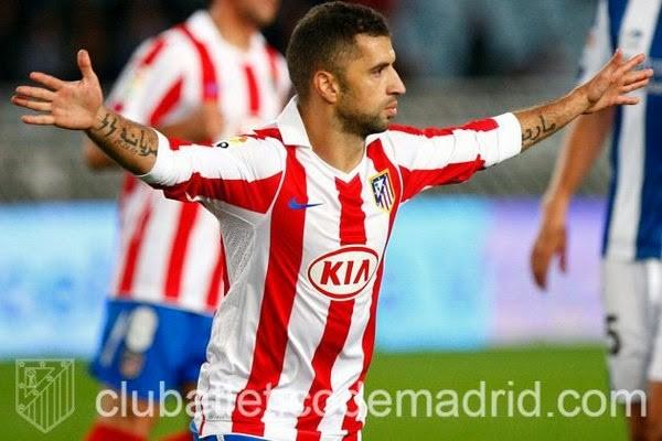 Real Sociedad - ATM (7).jpg