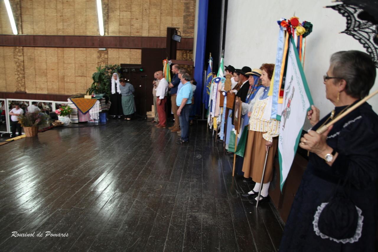 V Encontro de Folclore do GDC Soito da Ruiva (0018