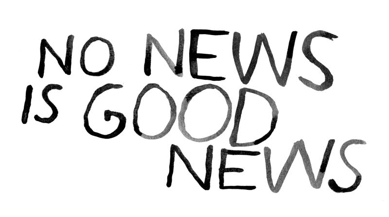 no-news-good-news.png