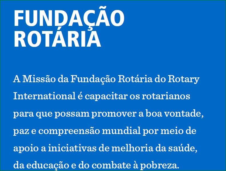 Rotary Foundation.JPG