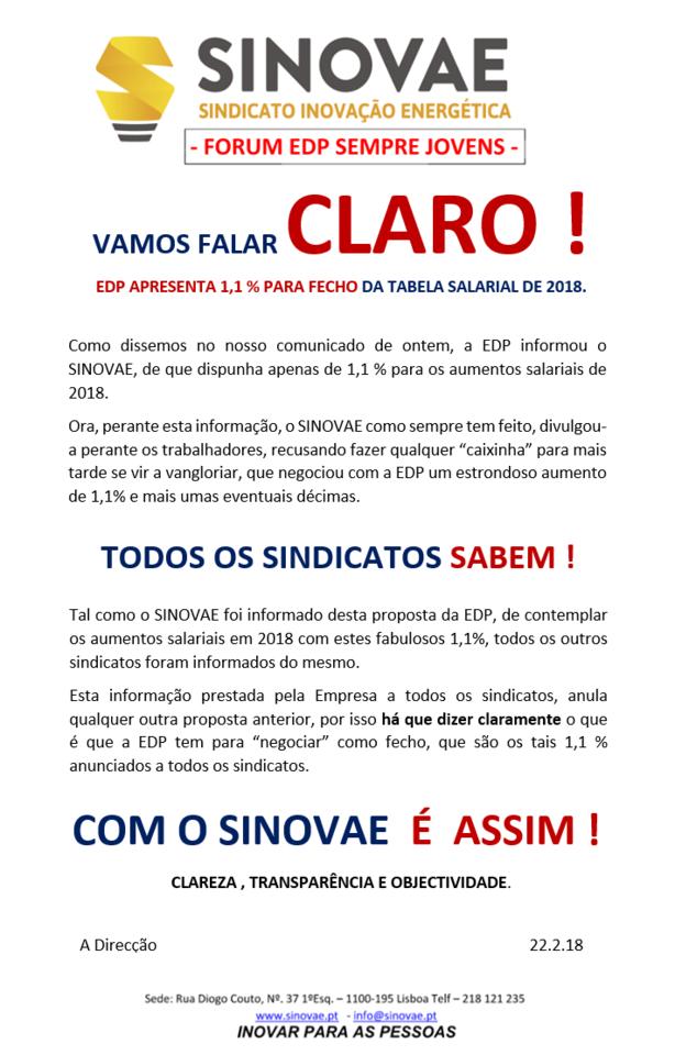 Sinovae1.png
