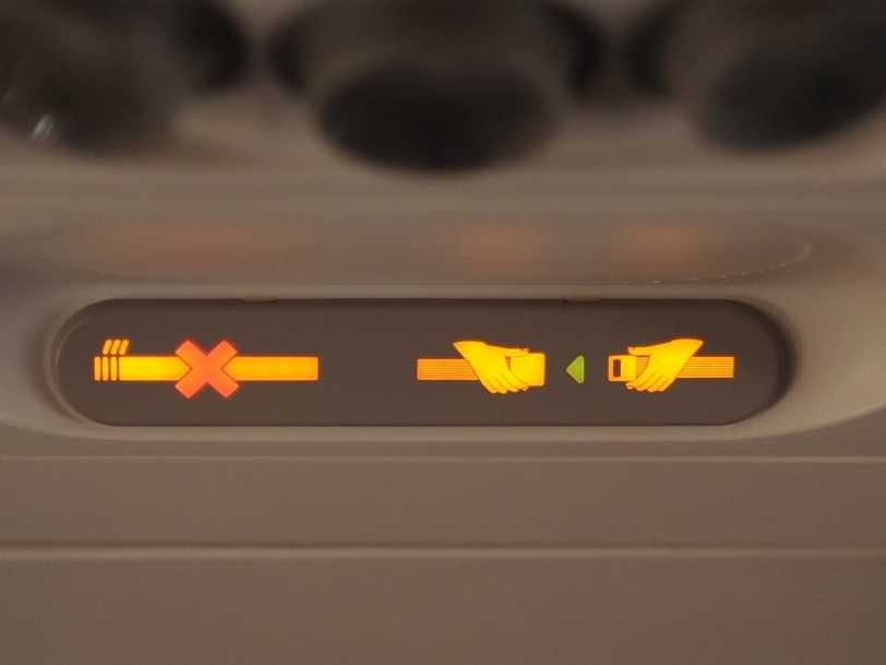 yes-you-should-buckle-your-seatbelt-on-an-airplane