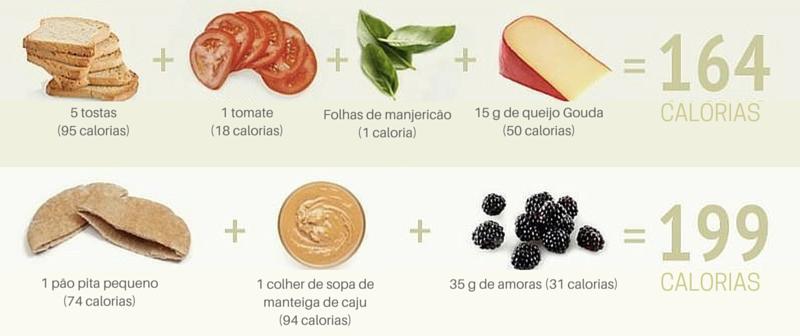 175 g de maçã (1).png