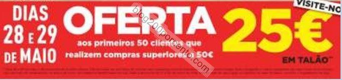 Promoções-Descontos-22220.jpg