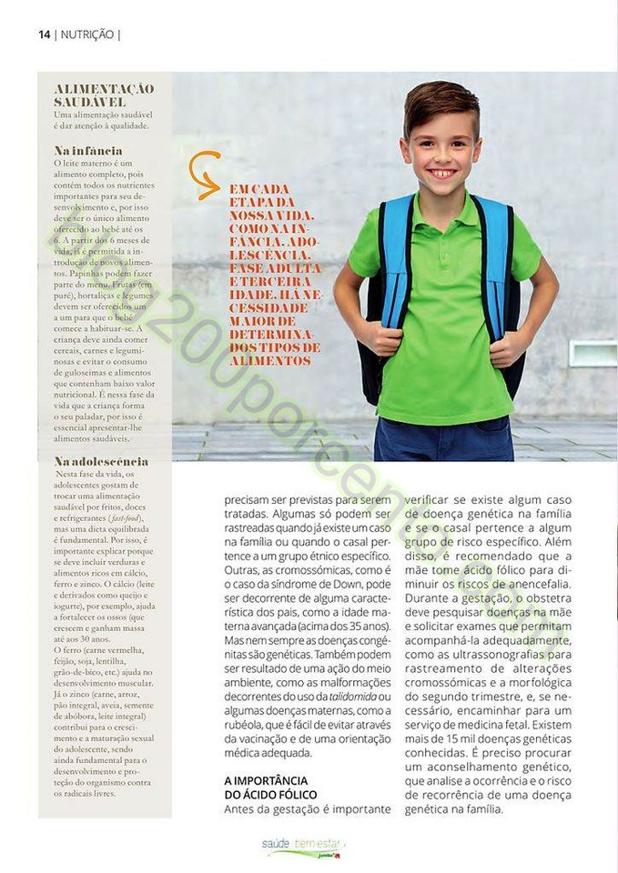Novo Folheto BEM ESTAR - JUMBO primaveral p14.jpg