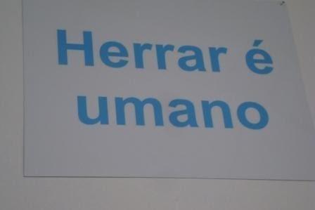 HERRAR.jpg