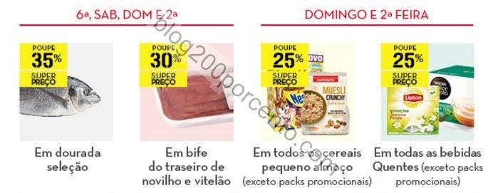 Promoções-Descontos-23628.jpg