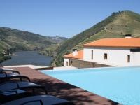 douro quinta do pego