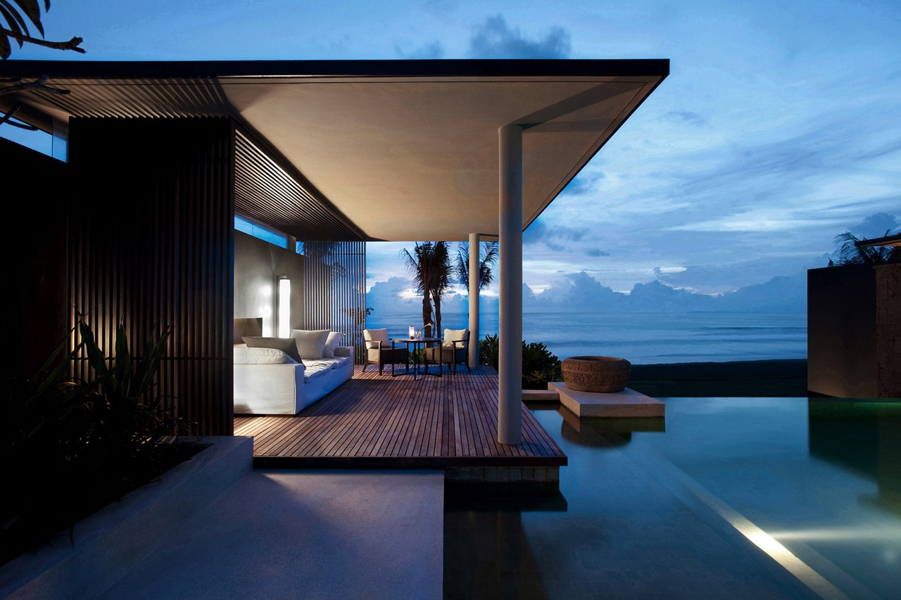 Alila-Uluwatu-resort-in-Bali-Indonesia.jpg