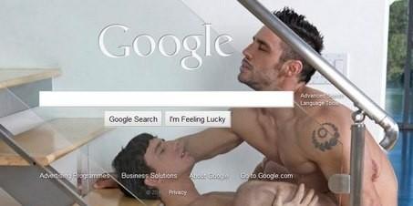 Gay Porn Google.jpg