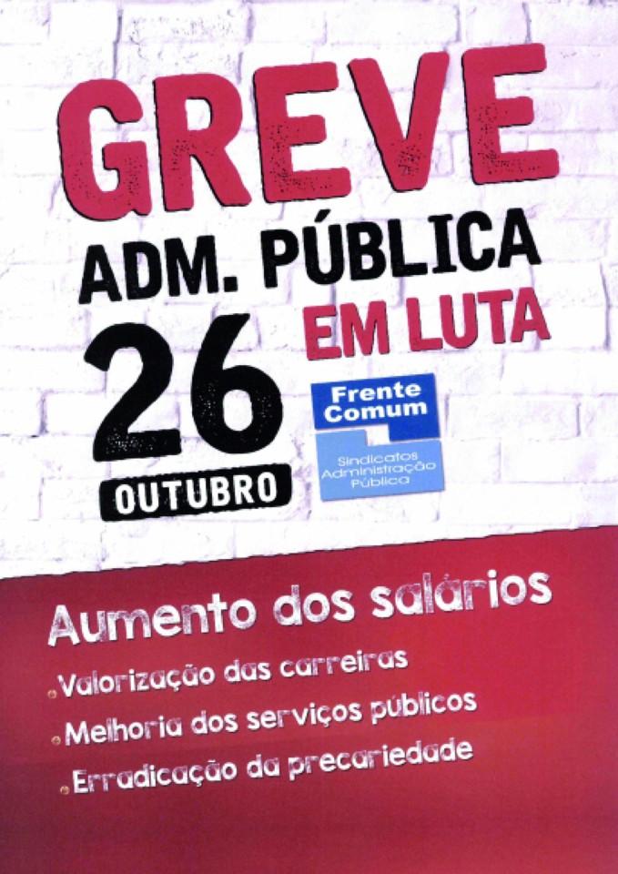 Greve=26OUT2018(FrenteComum).jpg