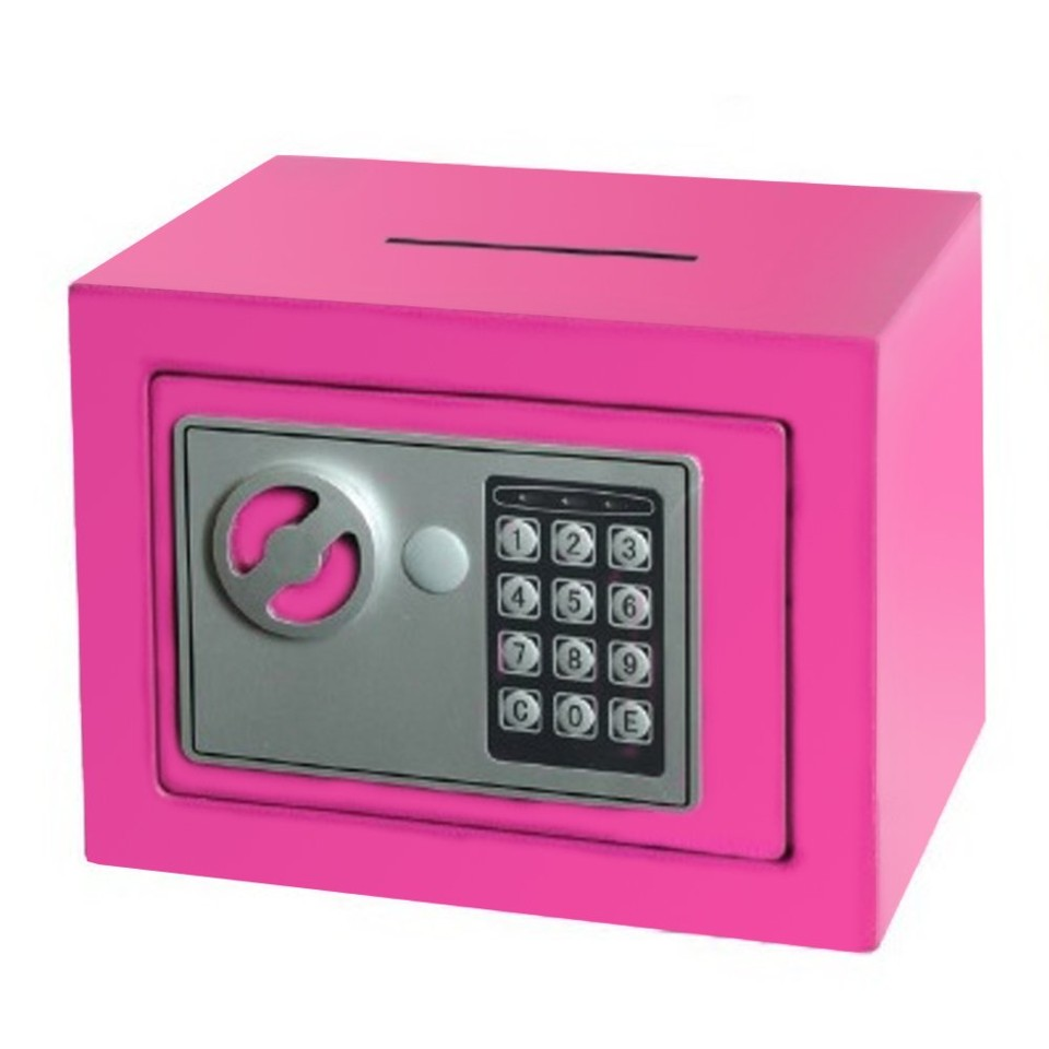 phoenix-safes-compact-home-office-ss0721epd-hot-pi