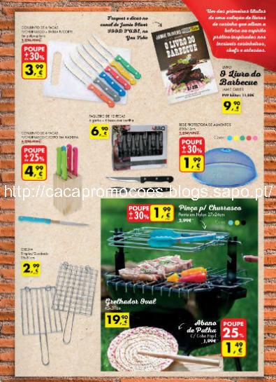 caca1_Page3.jpg