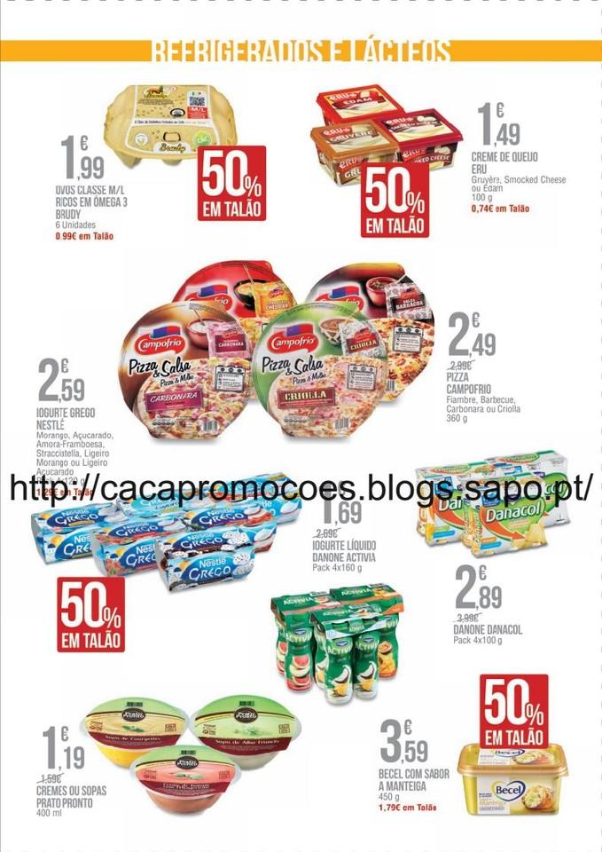 cacapromocoesjpg_Page9.jpg
