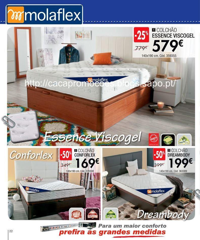 conf2cacajpg_Page19.jpg