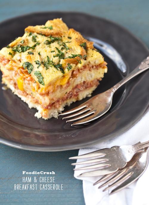 FoodieCrush-Ham-Casserole-012.jpg
