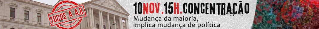 cabeca 2015-11-10