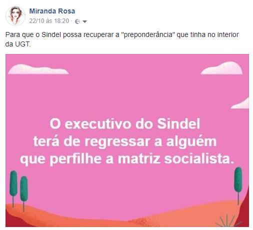 MirandaRosa27.png