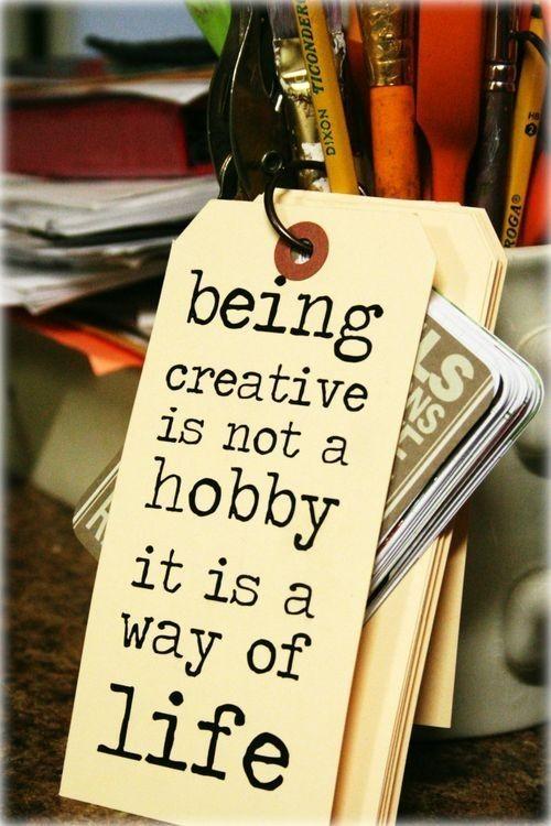 ser_creativo_es_una_forma_de_vida.jpg