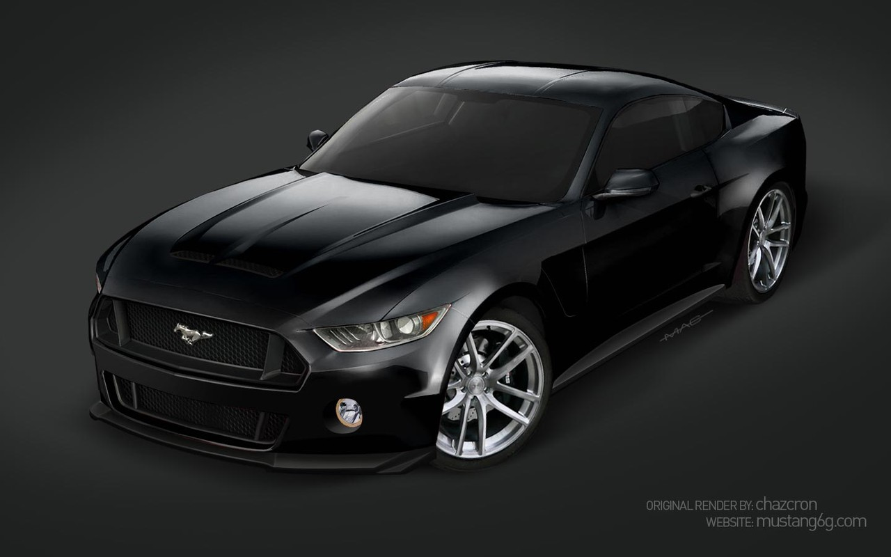 2015-ford-mustang-rendered-with-various-body-kits-