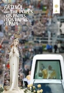 FatimaeosPapas.jpg