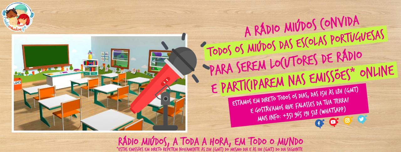 Rádio miúdos....jpg