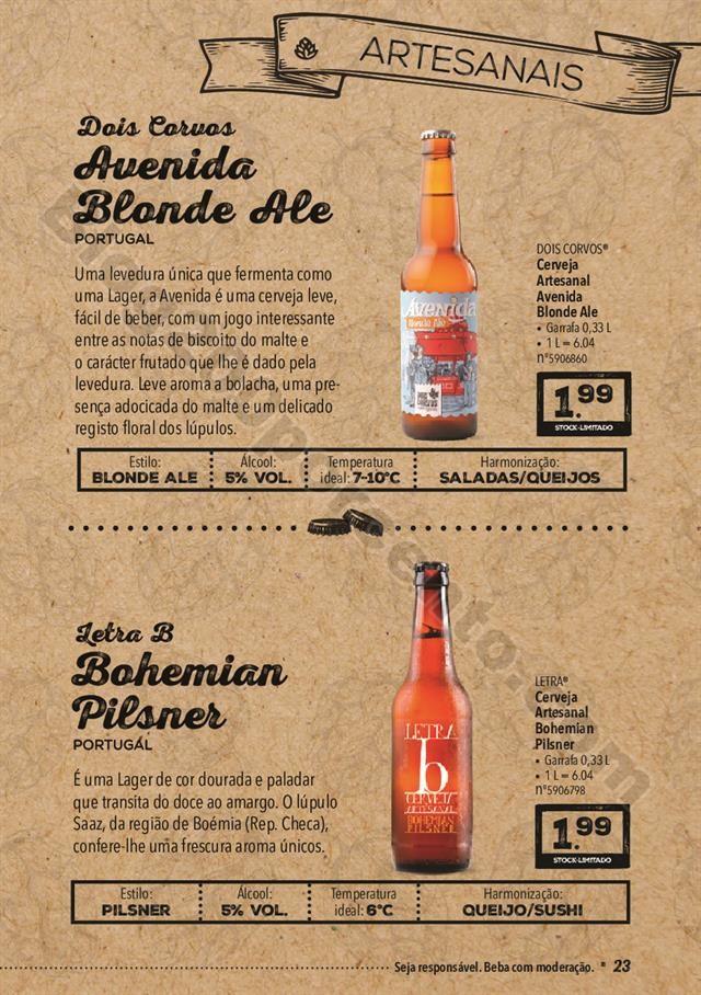 Mercado-da-Cerveja-A-partir-de-03.06-03_022.jpg
