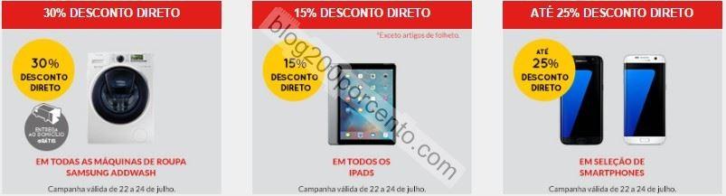 Promoções-Descontos-23631.jpg
