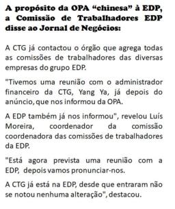 JornalNegocios.png