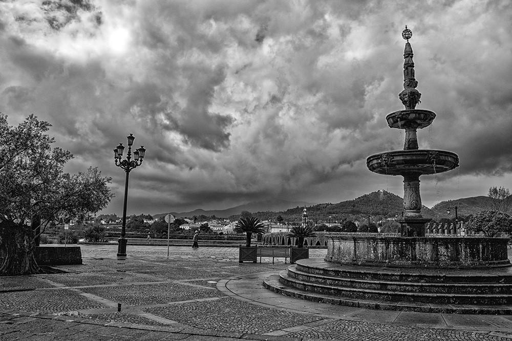 Marinho Pinto - Ponte de Lima 018 - Cópia.jpg