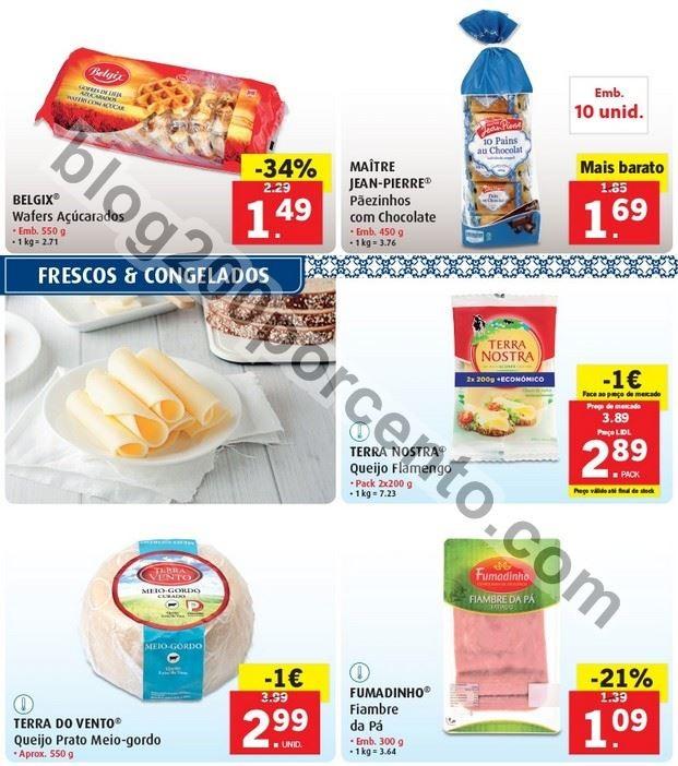 Promoções-Descontos-21673.jpg