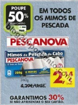 Promoções-Descontos-21560.jpg