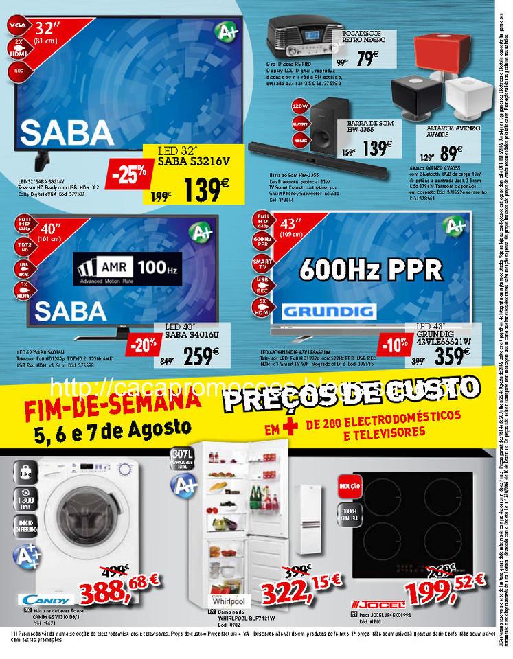 aaa_Page40.jpg