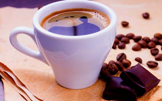 cafe choco.jpg