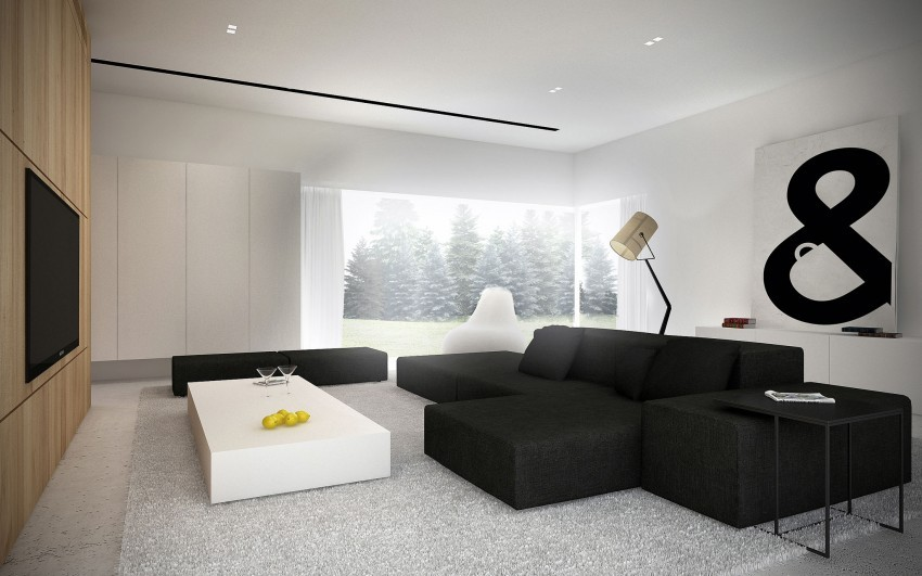 EHouse-Minimalist-House-05-850x531.jpg