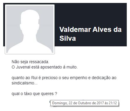 ValdemarAlvesSilva3.png