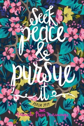 pursuepeace.jpg