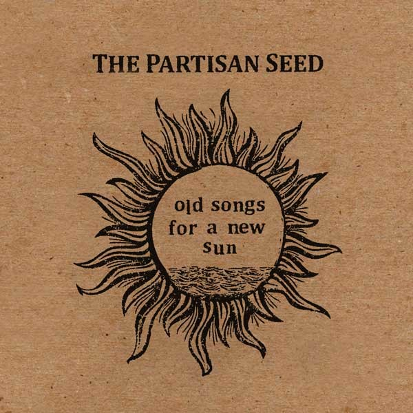 Old Songs For a New Sun