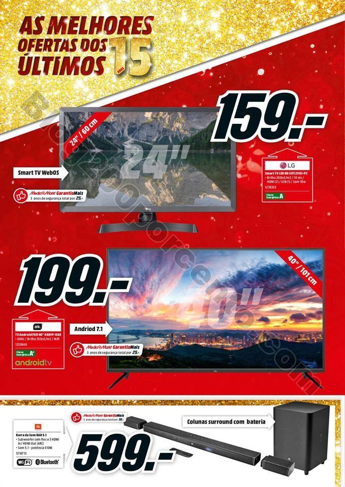 media markt 25 a 31 julho p6.jpg