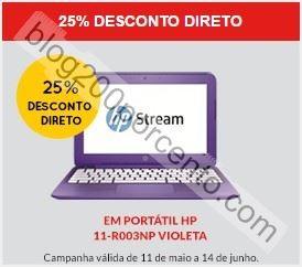 Promoções-Descontos-21812.jpg